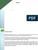 portadadelmanual-110129190911-phpapp01
