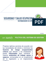 ind_operaciones.ppt