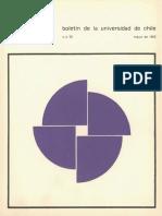 Boletin Uchile sobre poetas laricos.pdf