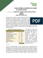 OIAP Boletin 004 (1)