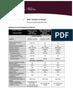 IPPBScheduleofCharges.pdf