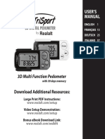 3dtrisport User Manual en Fr de It 2016wseu1