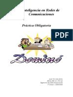 sistemas intelig prolog 17.mem.pdf