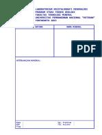 FORM RFM 2015.pdf