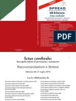 LINEE_GUIDA_SPREAD_8a_EDIZIONE.pdf