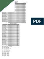 seatmatrix_medi_priv_can.pdf