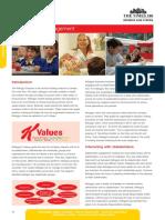 kelloggs-edition-18-full.pdf