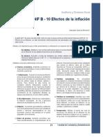 444_NIF_B_-_10_efectos_de_la_inflacion.pdf