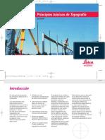 Conceptos de  Topografia.pdf