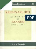 Les Entretiens de Saanen en 1961 et 1962.pdf