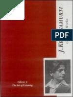Les Œuvres Collectées - 1 - L_art d_écouter.pdf