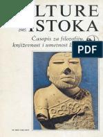 KULTURE ISTOKA - 3.pdf