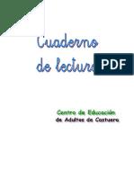 METODO-DE-LECTOESCRITURA-LECTURA-Y-FRASES.pdf