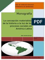 Monografía.doc