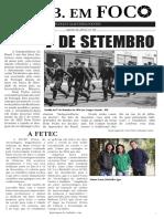 Edição 4 - Jornal ACB