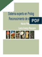 Sistemas Intelig Prolog Diapositivas 9.Pres