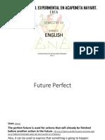 Future Perfecto