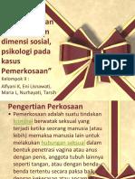 94668624-Perkosaan.pptx