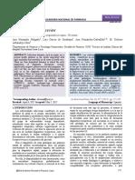 Caquexia Fisiopatologia Pdf
