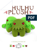 cthulhu-plush-sewing-pattern.pdf