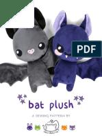 bat-plush-pattern1.pdf