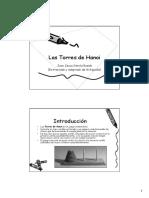 LasTorresdeHanoi.pdf