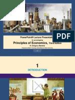 Ten_principles of Economics