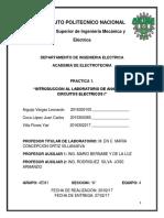 P1-análisis (1).docx