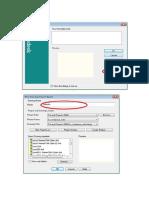 AutoCAD civil 3D LAN.docx