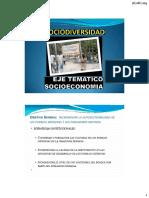 CONFerencia 236