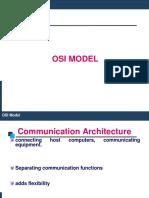 OSI model.ppt
