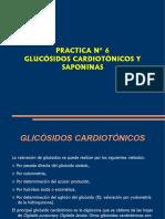PRACTICA Nº 6 (3).pdf