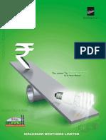 Agri-Catalogue-5April11.pdf