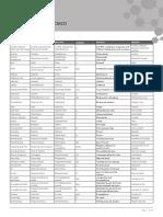 GL_dizionario-tecnico_ITA (1).pdf