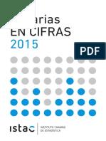 CanariasEnCifras_2015