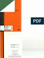 RELATOS DE VIDA bertaux-d.pdf