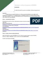 instalacao-software-ANM2000.pdf