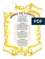 Himno a Chincha Himno Nacional (2) (1)