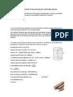 Cuestionario de Tec. de Materiales