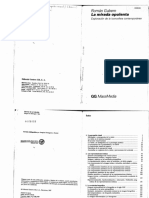 139762361-1-2-La-Mirada-Opulenta-Exploracion-de-La-Iconosfera-Contemporanea-Roman-Gubern1.pdf