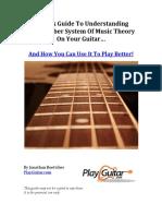 PlayGuitar.com_FoundationCourse145.pdf