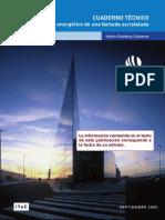 TecnicFachadas.pdf