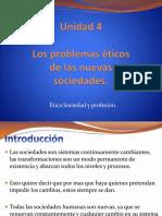 eticaequipo2tema4-121125210433-phpapp01