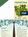 Cartilha Daemo - Plantas Regionais