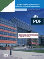 Diseño de fachadas ligeras. Manual de introducción al proyecto arquitectónico_2005.pdf