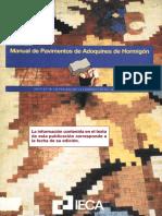 Manual de pavimentos de adoquines de hormigón.pdf