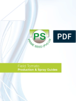 Field Tomato Production Guide 2016.pdf