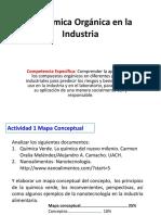 U5 QO Industria