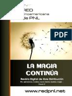 Red Latinoaericana de PNL - La Magia Continúa 37.pdf