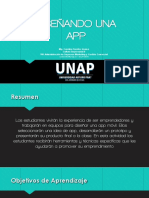 Actividad 1_ Diseñando Apps
